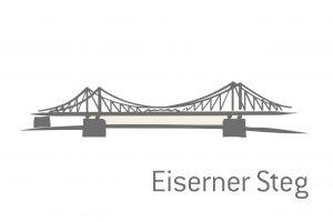 Maingau-frankfurt-tagung-eiserner-steg-01