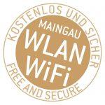 Maingau-free-wifi-wlan-kostenlos-V2