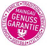 stemepel-maingau-hotel-frankfurt-genussgarantie-V3