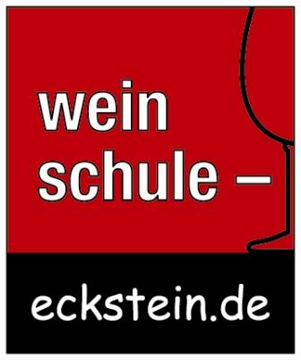 Eckstein_Logo_klein