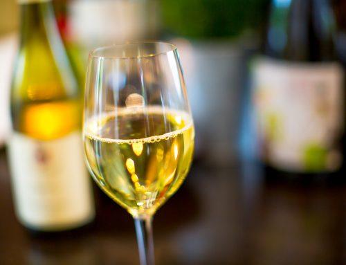 30.10. Degustation Portugal mit K & M Gutsweine 19.00 Uhr