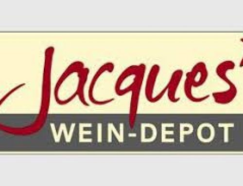 25.10. I  26.10. Herbst – Menü mit Jacques` Weindepot