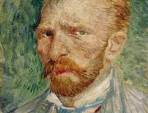 23.10.2019-16.02.2020 Van Gogh im MAINGAU
